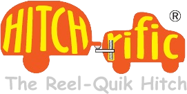 The Reel Quik Hitch